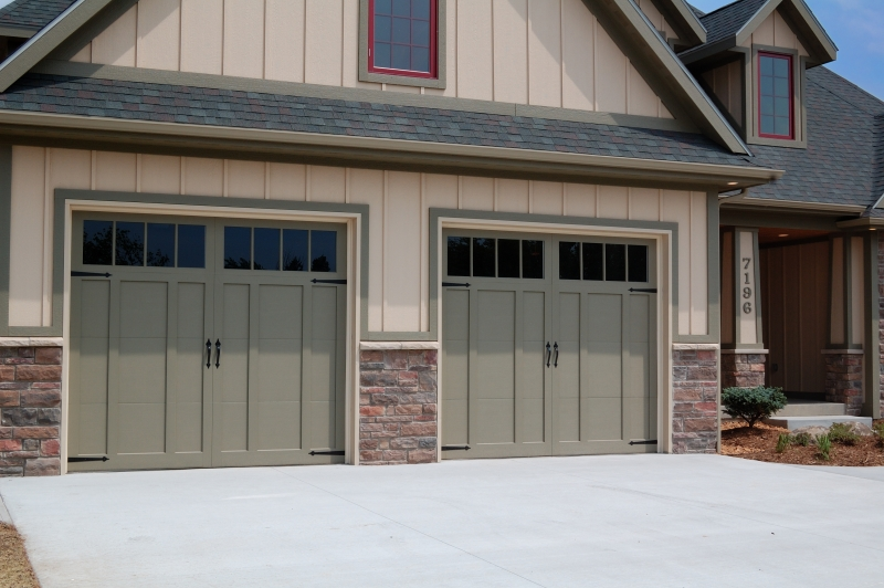 Chippewa Valley Door Company image 6