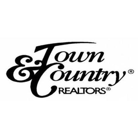Town and Country Properties
