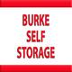 Burke Self Storage image 0
