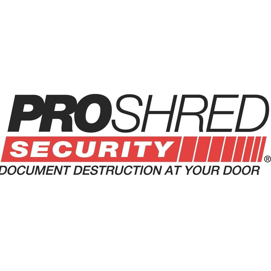 PROSHRED® Tampa Bay image 0