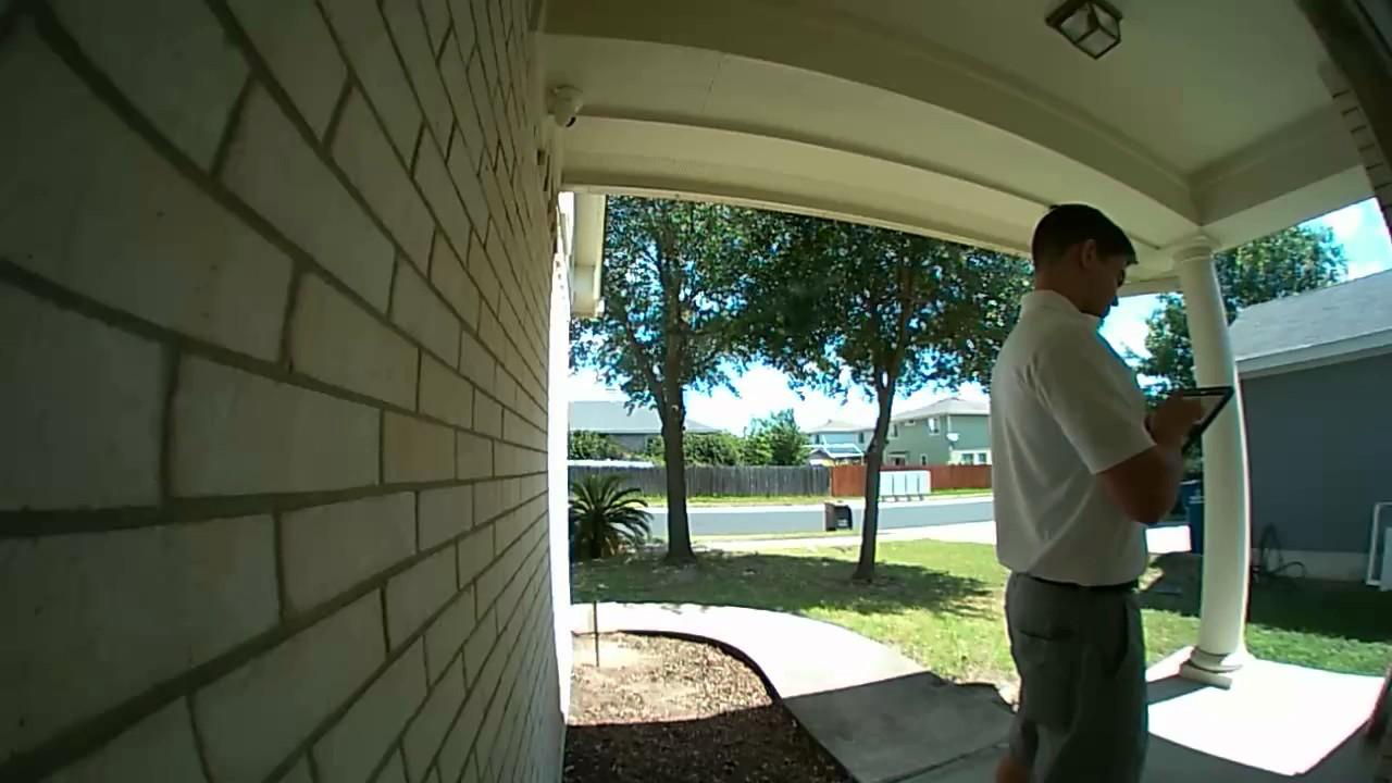 Nova Home Security Cameras | Alarm Systems Tucson image 2