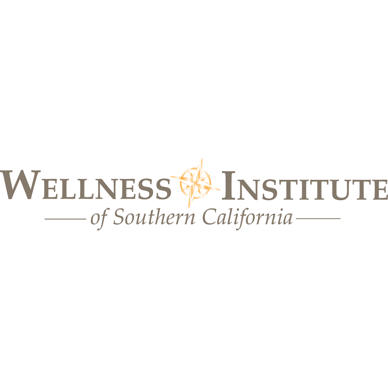 Wellness Institute of Southern California