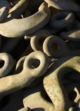 Santa Barbara Iron & Metal Recyclers image 1