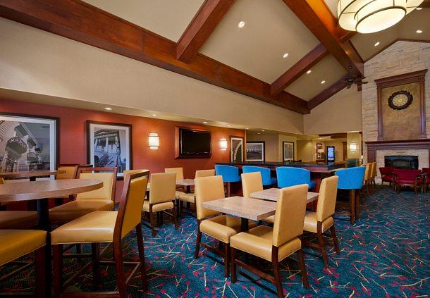 Residence Inn by Marriott Charleston Airport image 5