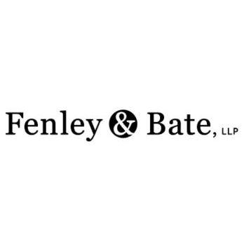 Fenley & Bate, LLP Logo