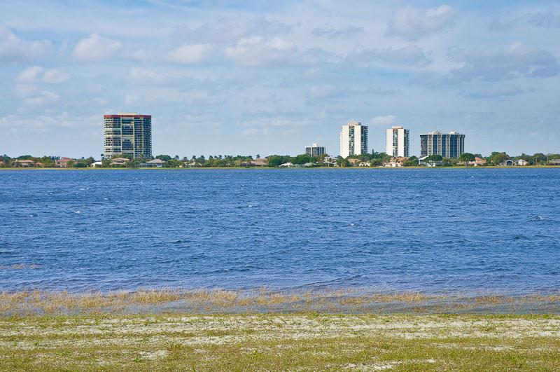 Lakeside Health Center image 4
