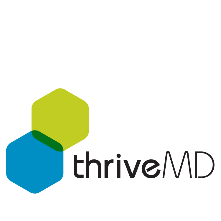ThriveMD Denver, Colorado - Lone Tree, CO 80124 - (720)575-7878 | ShowMeLocal.com