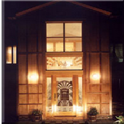 John Hall Construction Company image 3