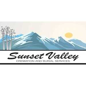 Sunset Valley Cremation & Burial Services image 0