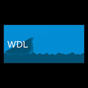 We Do Locksmith