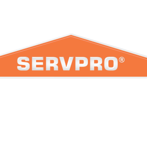 SERVPRO Of West Atlanta / Downtown