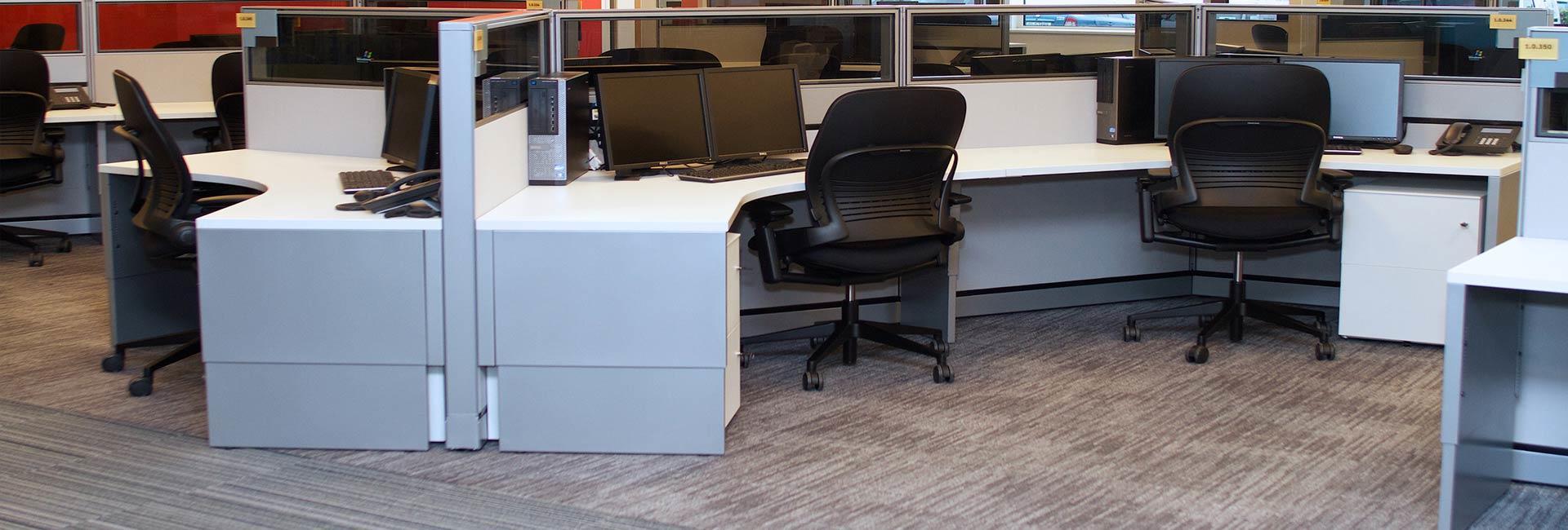 Modular Furniture Service image 7