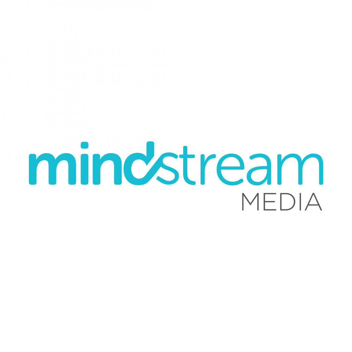 Mindstream Media image 2