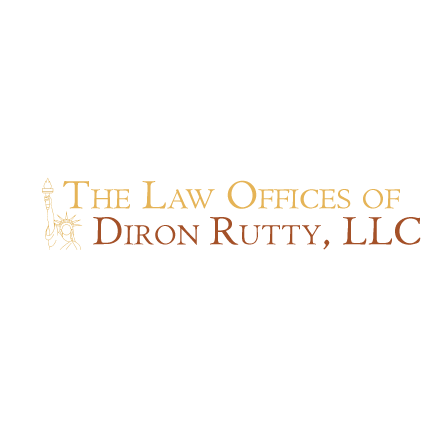 The Law Offices of Diron, Rutty, LLC
