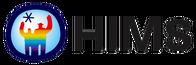 Image 6 | HIMS, Inc.