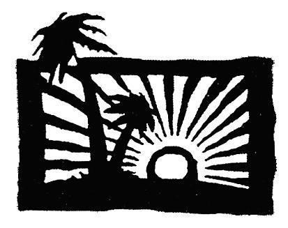 Sunshine Tree Trimming image 4