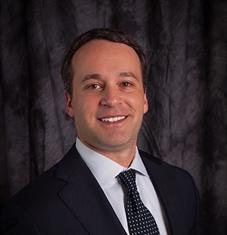 Leonard Bernard - Ameriprise Financial Services, Inc.