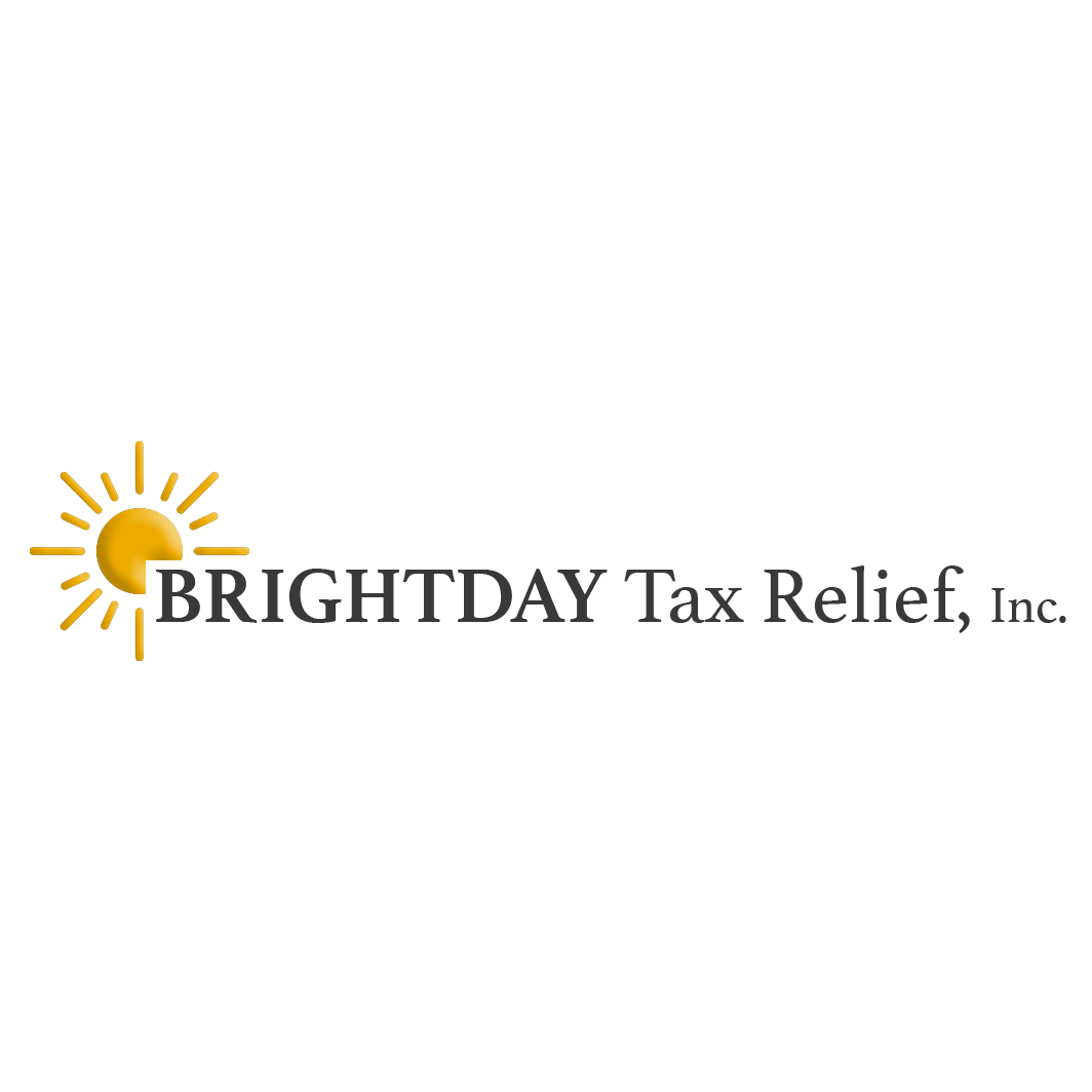 Brightday Tax Relief, Inc.