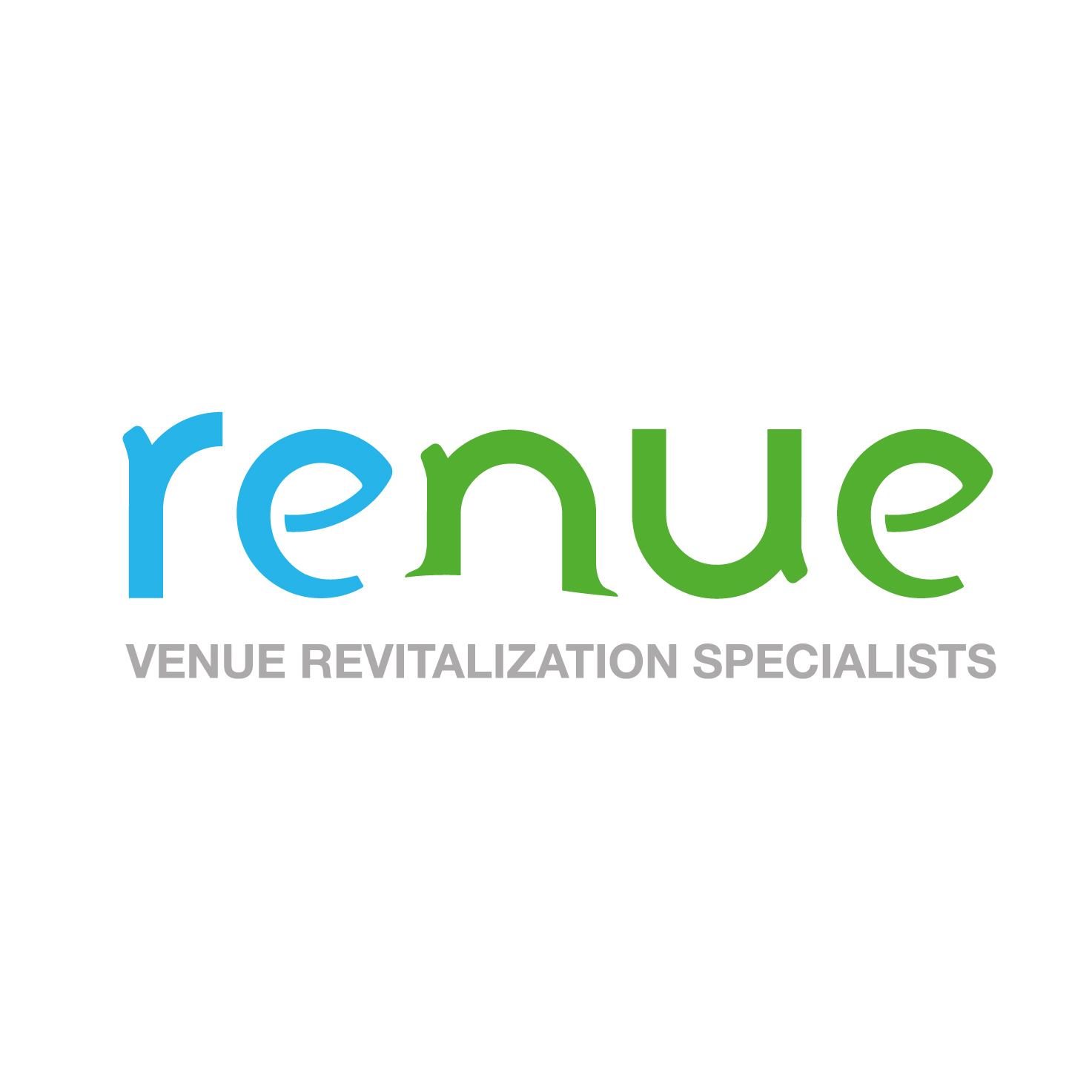 Renue Systems Georgia (National Appeal)