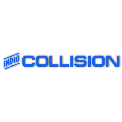 Indio Collision image 0