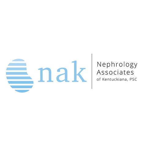 Nephrology Associates of Kentuckiana, PSC