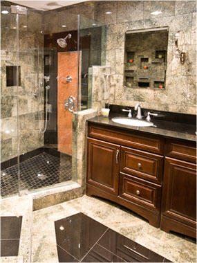 Bathroom Remodeling Wilmington Nc skelton remodeling & maintenance in wilmington, nc - (910) 795-6