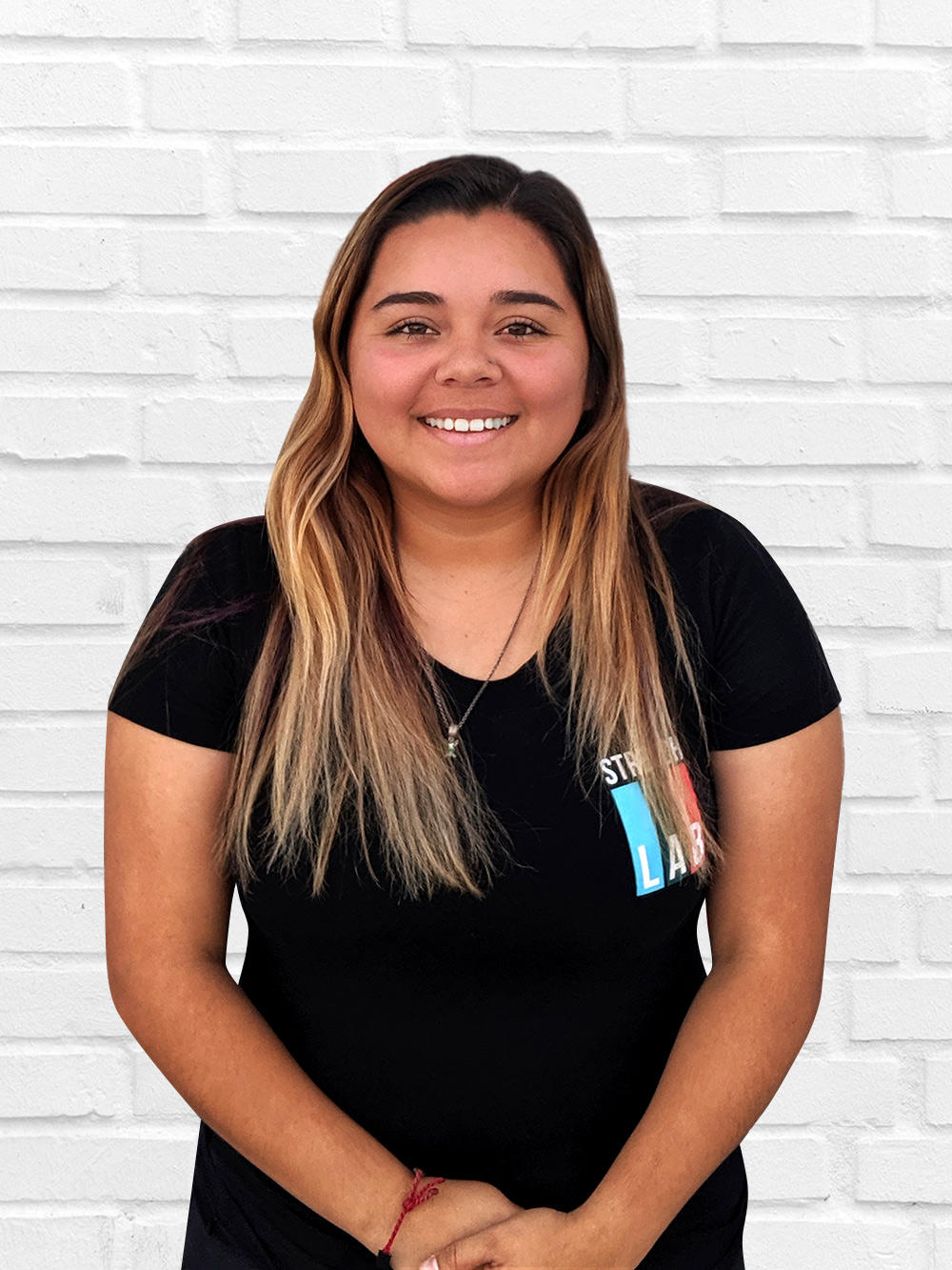 Anissa Carrillo