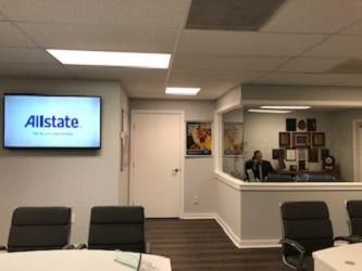 Grabowski-Scheller Agency: Allstate Insurance image 4