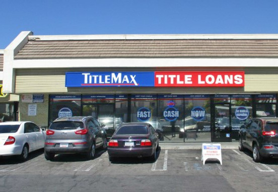 Titlemax title loans in inglewood ca 90304 citysearch for Inglewood jewelry and loan inglewood ca