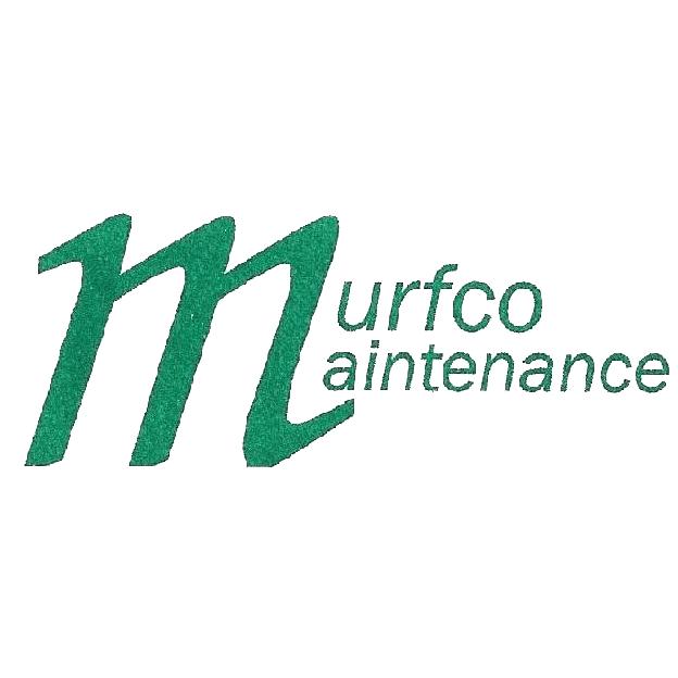 Murfco Maintenance