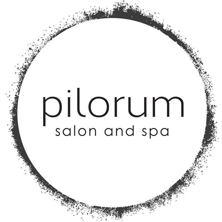 Pilorum Salon and Spa