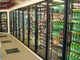 A1 American Commercial Refrigeration image 7