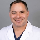 Image For Dr. Erick L. Montero MD