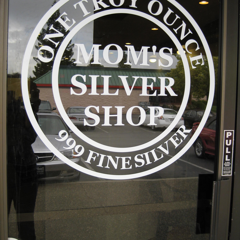 Mom's Silvershop image 3