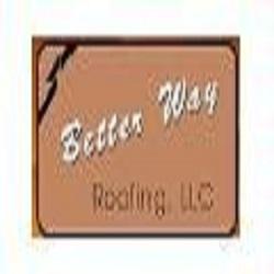 Better Way Roofing LLC