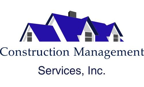 Construction Management Services, Inc. image 1
