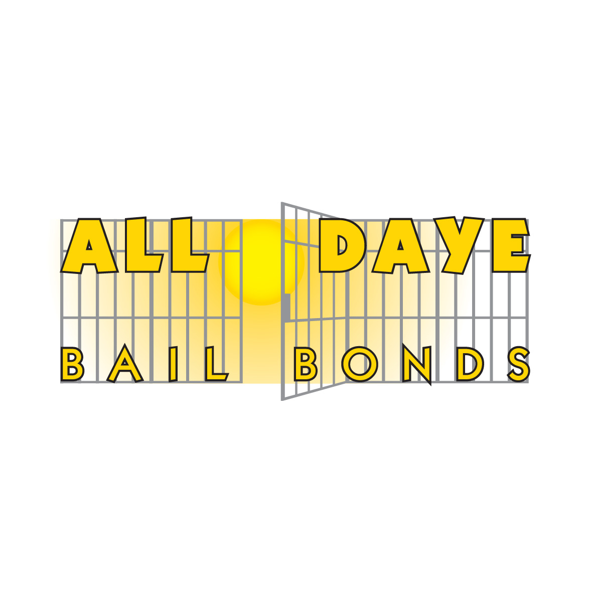 All Daye Bail Bonds image 0