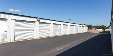 American Self Storage image 1