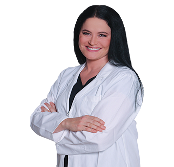 Image For Dr. Nicole  Sherer Welton ARNP