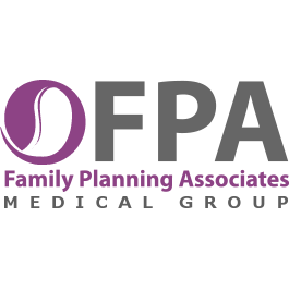 Family Planning Associates Medical Group