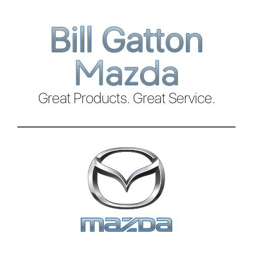 Bill Gatton Mazda of Johnson City