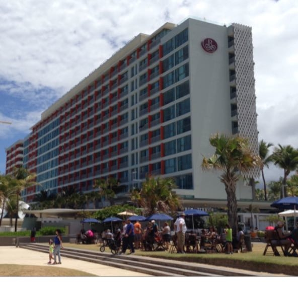 HotelProjectLeads in Miami Beach, FL, photo #27