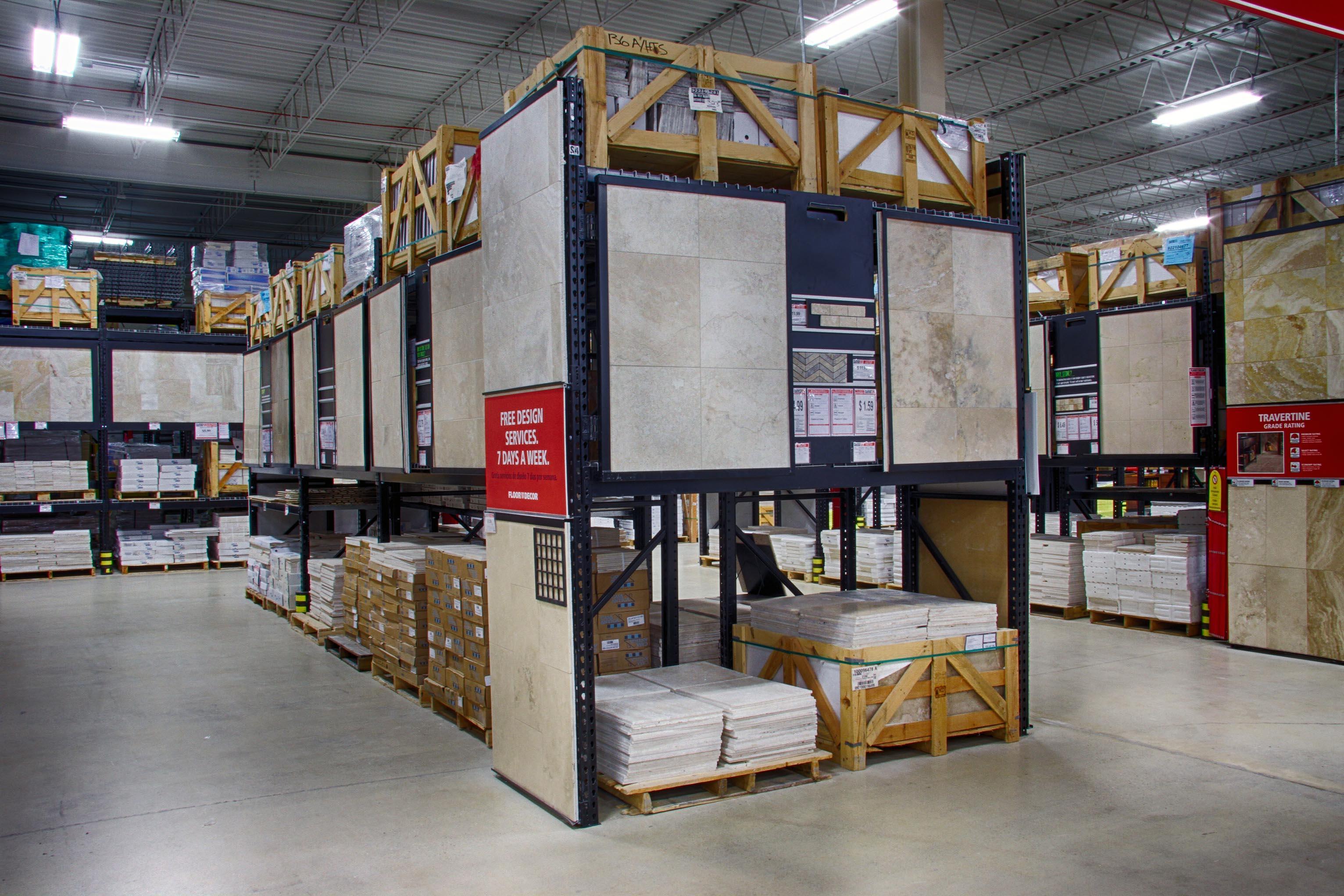 Floor Decor 307 Il 59 Aurora Il Floor Coverings Retail Mapquest