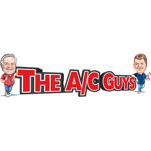 The A/C Guys image 6