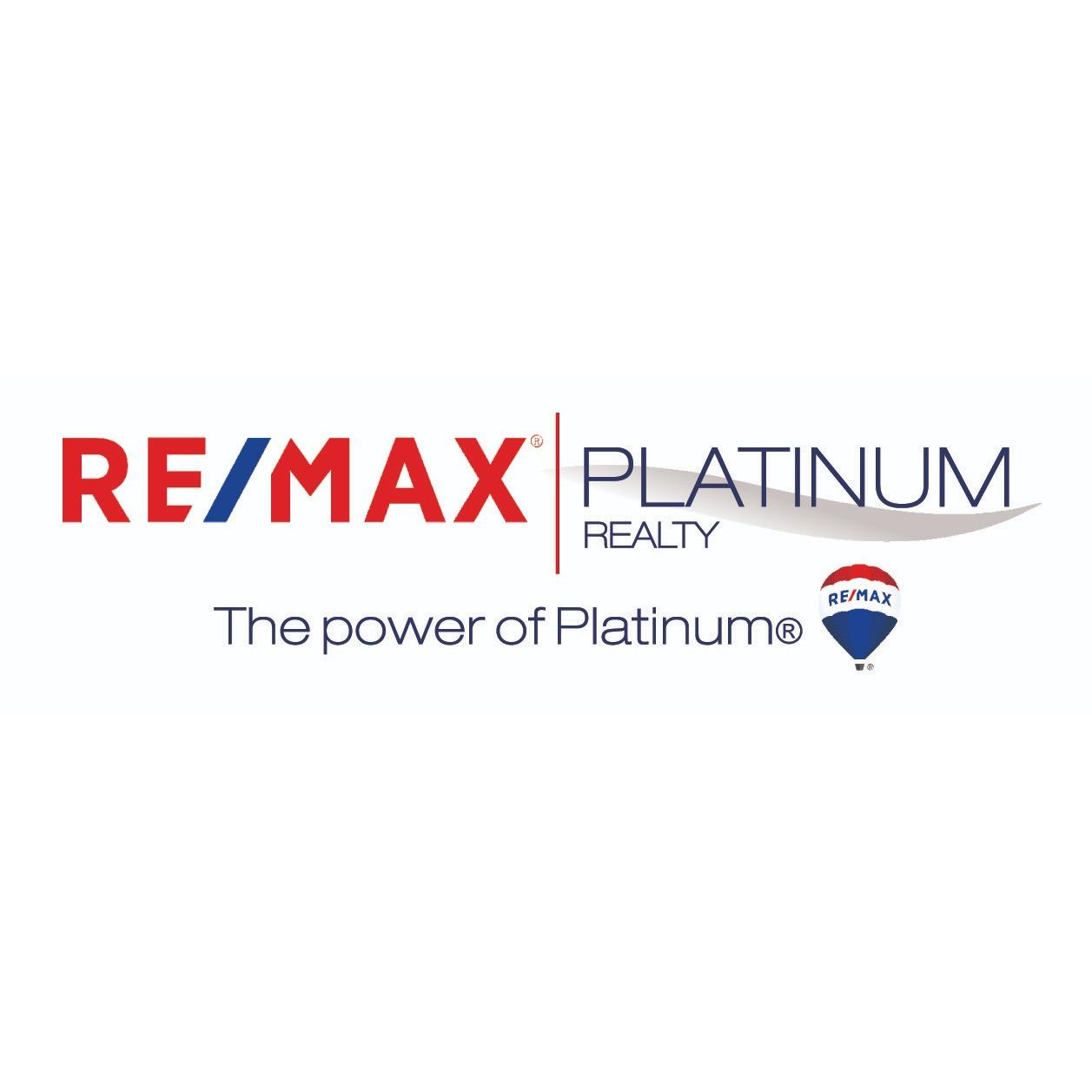 Kylie Michelle Jackson | RE/MAX Platinum Realty