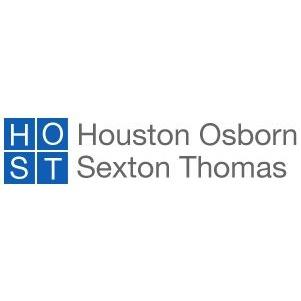 Houston, Osborn, Sexton and Thomas, PLLC Attorneys at Law