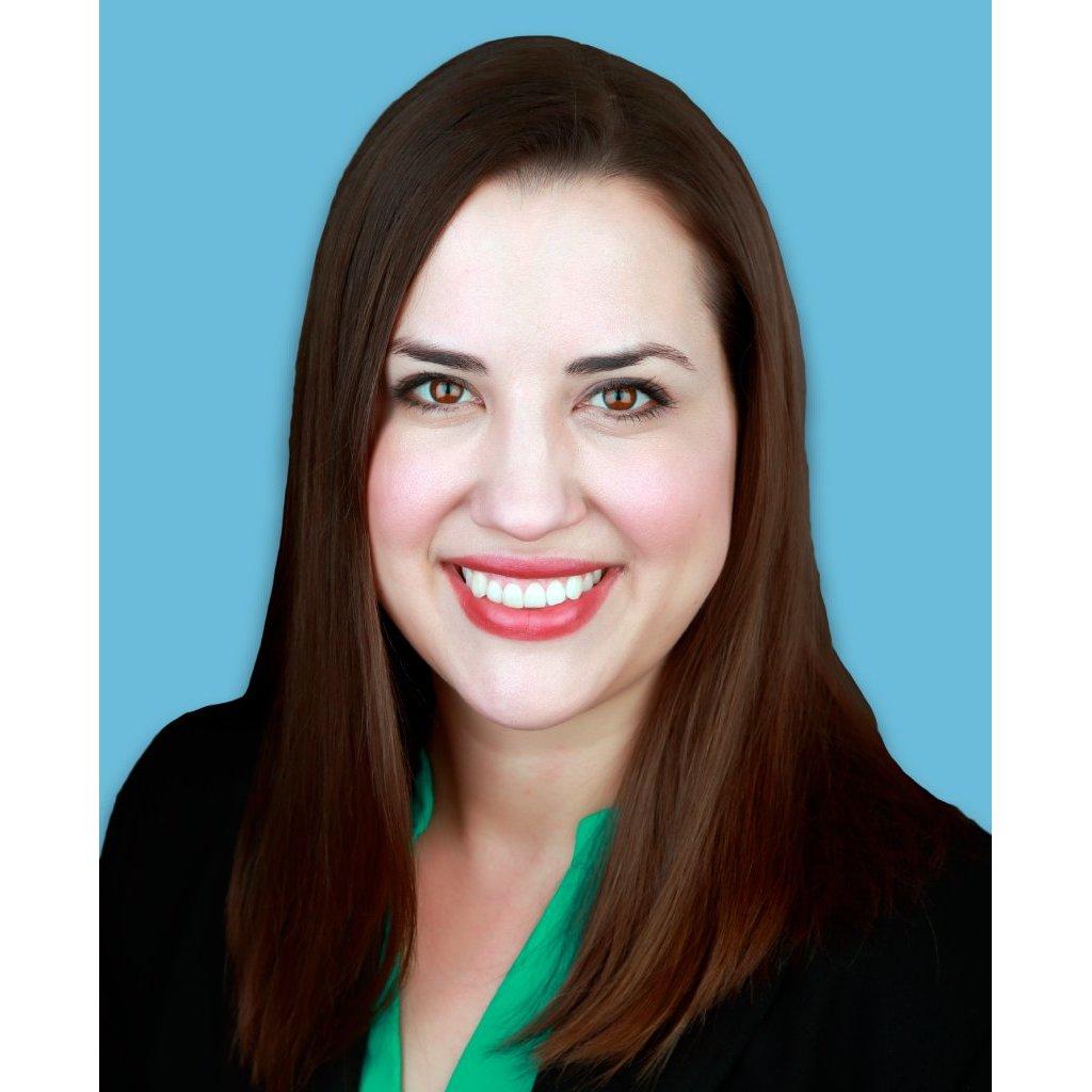 Leslie Scroggins, Markle, MD