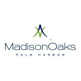 Madison Oaks image 4