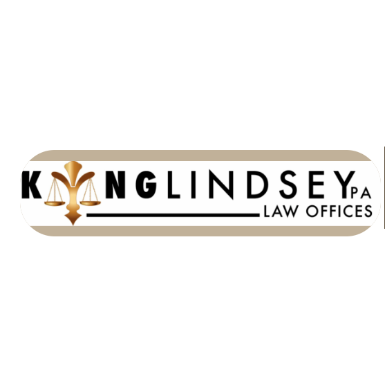 King Lindsey, P.A.
