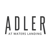 Adler at Waters Landing Apartments